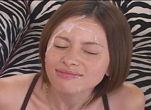 Asuka Uzuki