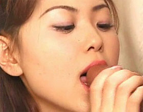 Ai Nagase