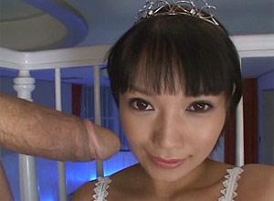 Hina Ootsuka