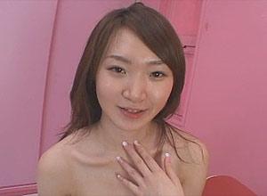 Saki Sakura