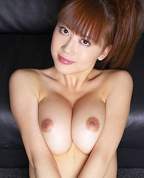 Shun Aika