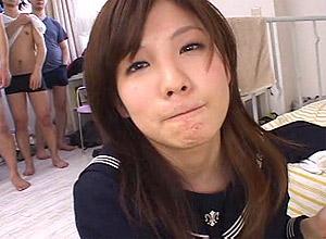 Miyu Akimoto
